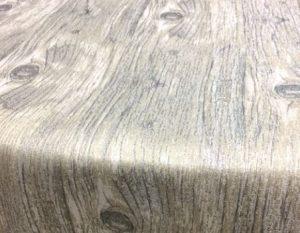 cypress-silver-2