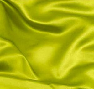 matte-satin-citron-2