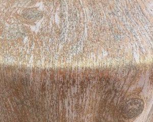 cypress-gold-2