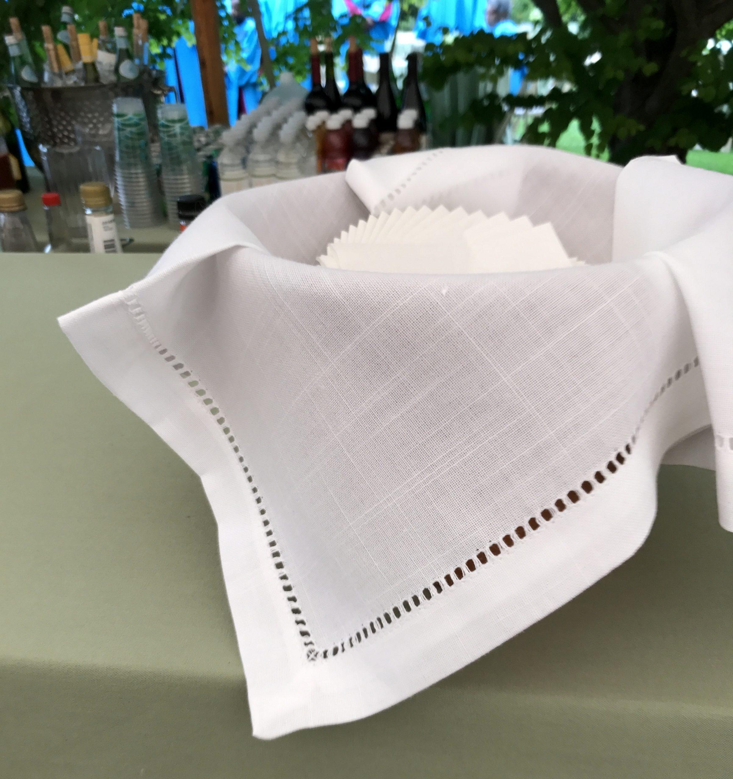 rocheester napkins white-3